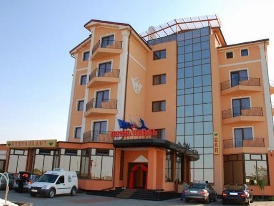hotel-coral-satu-mare-13