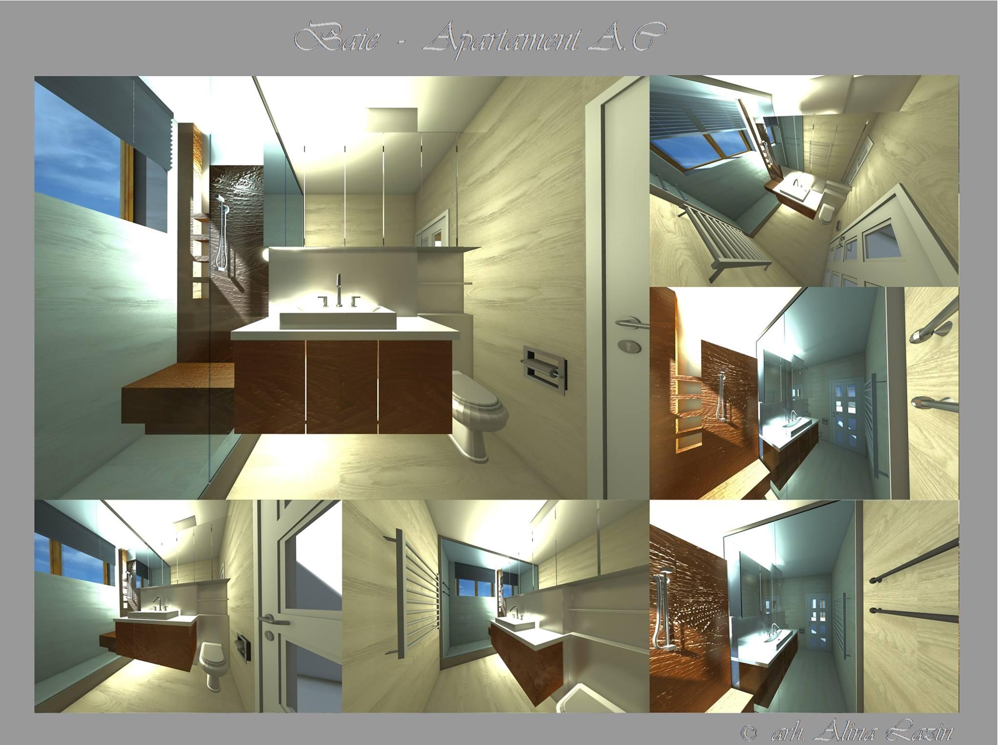 Casa moderna - Casas modernas interior ...